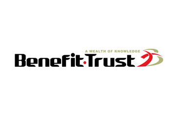 benefittrust